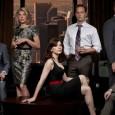 """Com quase um ano de atraso em relação aos Estados Unidos, o canal pago Universal Channel finalmente estreia a 4ª temporada do drama """"The Good Wife"""". Protagonizada por Julianna Margulies, […]"""
