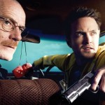 "5ª e última temporada de ""Breaking Bad"" no AXN"