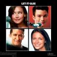 """Com um pouco mais de três meses de atraso em relação aos Estados Unidos, a FOX estreia, no Brasil, a 5ª temporada da série musical """"Glee"""". Os novos capítulos chegam […]"""