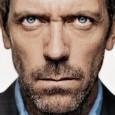 """O médico mais famoso da TV chega agora na Netflix. """"House"""", seriado cancelado em 2012, que encerrou com 8 temporada, faz sua estreia no serviço de streaming. No entanto, somente […]"""