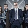 """Uma das promessas da temporada 2013/2014 chega ao universo da TV paga brasileira. """"Marvel's Agents of S.H.I.E.L.D."""", primeira série de ação da Marvel, estreia em setembro no Canal Sony. O […]"""