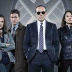 """Sony estreia """"Marvel's Agents of S.H.I.E.L.D."""""""