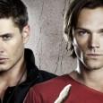 """A Warner Channel está trazendo novas temporadas em outubro. Após anunciar a estreia dos novos episódios de """"Gotham"""", """"SuperGirl"""" e """"Legends of Tomorrow"""", a emissora vai trazer a 13ª temporada […]"""