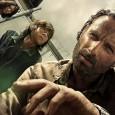 """Uma boa notícia para os fãs de zumbis. A FOX traz a 4ª temporada de """"The Walking Dead"""" com somente dois dias de atraso em relação aos Estados Unidos. Nos […]"""