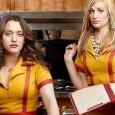 """Uma das sitcoms mais divertidas da CBS acaba de falecer. """"2 Broke Girls"""", protagonizada por Kat Dennings e Beth Behrs, não retorna para uma nova temporada. 🙁 A atração […]"""