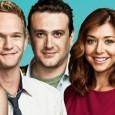 """Fãs de """"How I Met Your Mother"""" já terão um novo programa para acompanhar depois que a série encerrar nessa atual 9ª temporada. A CBS acaba de encomendar um spin-off […]"""