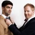 Em 2012 fizemos uma lista dos cinco atores (assumidamente) gays nos seriados de TV, na semana de combate a homofobia, data que é anualmente celebrada no dia 17 de maio. […]