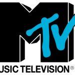 9 motivos para assistir a nova MTV