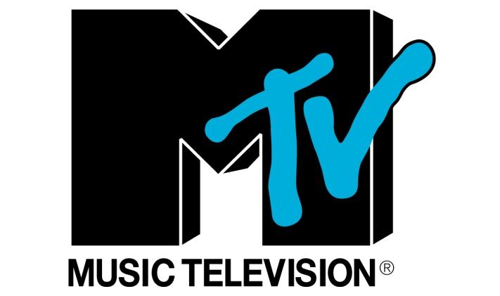 MTV — Music Television
