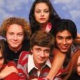 """Sete anos depois do cancelamento, o elenco de """"That '70s Show"""" parece continuar unido. Publicada no Instagram de Danny Masterson, nesta quarta-feira, dia 09 de outubro, a foto que mostra […]"""