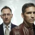 """A suposição dos fãs acaba de tornar-se real. A CBS oficializou a informação de que a 5ª temporada de """"Person of Interest"""" será mesmo a última da série. O fim […]"""