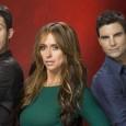 """Após renovar """"Drop Dead Diva"""" para uma sexta temporada, o canal americano Lifetime anuncia o cancelamento de outra série da emissora. """"The Client List"""", protagonizada por Jennifer Love Hewitt, dá […]"""