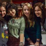 """""""Confissões de Adolescente"""", o filme, ganha data de estreia nos cinemas"""