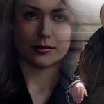 """The Blacklist"" garante 2ª temporada"