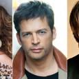 """É, parece que o reality show musical mais antigo da TV americana acaba de perder sua casa no Brasil. """"American Idol"""", presente na grade de programação do Canal Sony desde […]"""