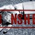 """O MaxPrime, canal pago pertencente ao grupo HBO, traz para seus assinantes brasileiros, em primeira mão, a terceira temporada do drama """"Banshee"""", que estreia amanhã, nos Estados Unidos. A atração […]"""