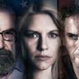"""Com quase quatro meses de atraso em relação aos Estados Unidos, o canal pago FX finalmente traz a 3ª temporada do premiado drama """"Homeland"""". Os novos episódios começam nos dias […]"""