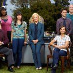 """Rumo à 7ª temporada: """"Parks and Recreation"""" está renovada"""