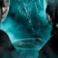 """A espera durou quase quatro meses, mas finalmente aconteceu. A Warner Channel estreia — finalmente — a nona temporada do drama """"Supernatural"""". No ar nos Estados Unidos desde outubro passado, […]"""