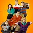 """""""The Goldbergs"""", uma das sitcoms mais assistidas do canal ABC, pode ganhar um spin-off (série derivada) na emissora americana. A ABC estaria desenvolvendo um programa ambientado nos anos 1990, ou […]"""