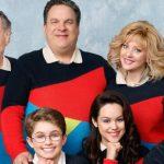 """""""The Goldbergs"""" é a nova atração do Comedy Central"""