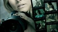 """Prepare a pipoca! O filme da série """"Veronica Mars"""" chega ao Brasil em novembro, pelo canal pago Cinemax. Com roteiro de Rob Thomas, o criador da série, e Diane Ruggiero, […]"""