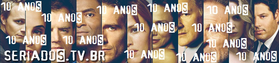 seriados.tv.br — 10 anos