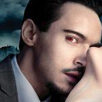 """""""Dracula"""" é a nova atração do Universal Channel"""
