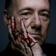 """Pela primeira vez na história da TV, uma série da Netflix estreia num canal de televisão. O Paramount Channel traz para seus assinantes """"House of Cards"""", série original do […]"""