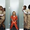 """Quase onze meses. Esse foi o tempo entre o lançamento de """"Orange is The New Black"""" e a chegada da segunda temporada da série original da Netflix. O serviço de […]"""