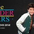 """Demorou, mas finalmente chegou às lojas a primeira e a segunda temporada da clássica série """"The Wonder Years"""", mais conhecida no Brasil como """"Anos Incríveis"""". Sucesso durante os anos 1990, […]"""