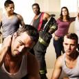 """Renovações e mais renovações. Agora foi a vez da NBC renovar três de suas principais séries. As sortudas são """"Chicago Fire"""", """"Chicago P.D."""" e """"Grimm"""", que retornam para a temporada […]"""