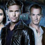 Cartazes, fotos e vídeos — novas séries do canal The CW