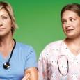 """Fãs da enfermeira mais psicótica da TV, vibrem! O Showtime acaba de anunciar a renovação de """"Nurse Jackie"""" para uma sétima temporada. Antes mesmo da estreia do 6º ano, a […]"""