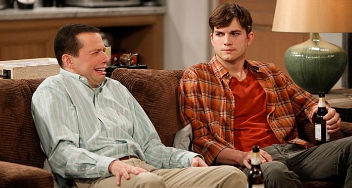 """O upfront da CBS veio antecipado em 2014. Depois de anunciar a renovação de """"The Big Bang Theory"""" para mais TRÊS temporadas, a emissora acaba de concretizar a renovação […]"""