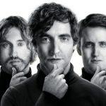 """Veep"" e ""Silicon Valley"" são renovadas pela HBO"