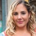 """Com o fim do legado de """"A Grande Família"""", a Rede Globo traz novas séries para sua programação semanal. A novidade da emissora aberta é """"A Segunda Dama"""", protagonizada […]"""