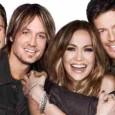 """Uma reviravolta na vida de """"American Idol"""". O reality show da FOX, cancelado em sua 15ª temporada, acaba de ser resgatado pela ABC, que produzirá novos episódios e promete revelar […]"""