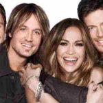 "ABC resgata ""American Idol"""