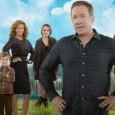 """Finalizando seu upfront 2014/2015, a ABC acaba de bater o martelo sobre o destino de duas de suas principais séries. """"Last Man Standing"""" e """"Nashville"""" foram renovadas e retornam […]"""