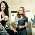 """Embora não seja nenhum sucesso de audiência, o drama """"Parenthood"""" garantiu sua renovação para uma 6ª temporada, de apenas 13 episódios. A veterana """"Law & Order: Special Victims Unit"""" também […]"""