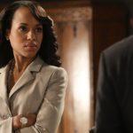 """ABC anuncia nove renovações, incluindo """"Scandal"""" e """"Grey's Anatomy"""""""
