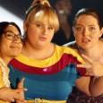 """Depois de ter divulgado a renovação de nove séries, a ABC oficializa o cancelamento de mais seis produções. """"Suburgatory"""", """"Super Fun Night"""", """"Trophy Wife"""", """"Mixology"""", """"Killer Women"""" e """"The […]"""
