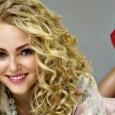 """Novidades na TV paga. O canal Glitz* traz para os assinantes a segunda temporada de """"The Carrie Diaries"""", ainda inédita no Brasil. As novidades começam pelo elenco que, nessa segunda […]"""