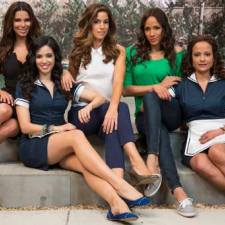 serien stream devious maids
