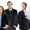 """Assistir """"How I Met Your Mother"""" nas TVs brasileiras tem sido uma saga para os fãs da série. A atração, originalmente, chegou ao Brasil pelo canal pago Fox Life, fez […]"""