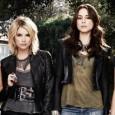 """No dia de estreia da 5ª temporada, os fãs de """"Pretty Little Liars"""" recebem uma excelente notícia: a série teen acaba de ser renovada para mais duas temporadas. A […]"""