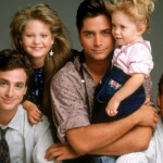 """Netflix confirma a produção do spin-off de """"Full House"""""""