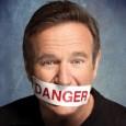 Damos adeus para um ídolo, um herói. O ator Robin Williams, de 63 anos, foi encontrado morto na manhã dessa segunda-feira, 11 de agosto. A causa da morte ainda não […]