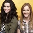 """Uma notícia ótima e outra péssima. A ABC Family anunciou, nesta quarta-feira, 13 de agosto, a renovação de """"Switched at Birth"""" para uma quarta temporada e, também, o cancelamento de […]"""